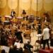 なぜ「落ちる」?オーケストラで落ちる理由と解決策