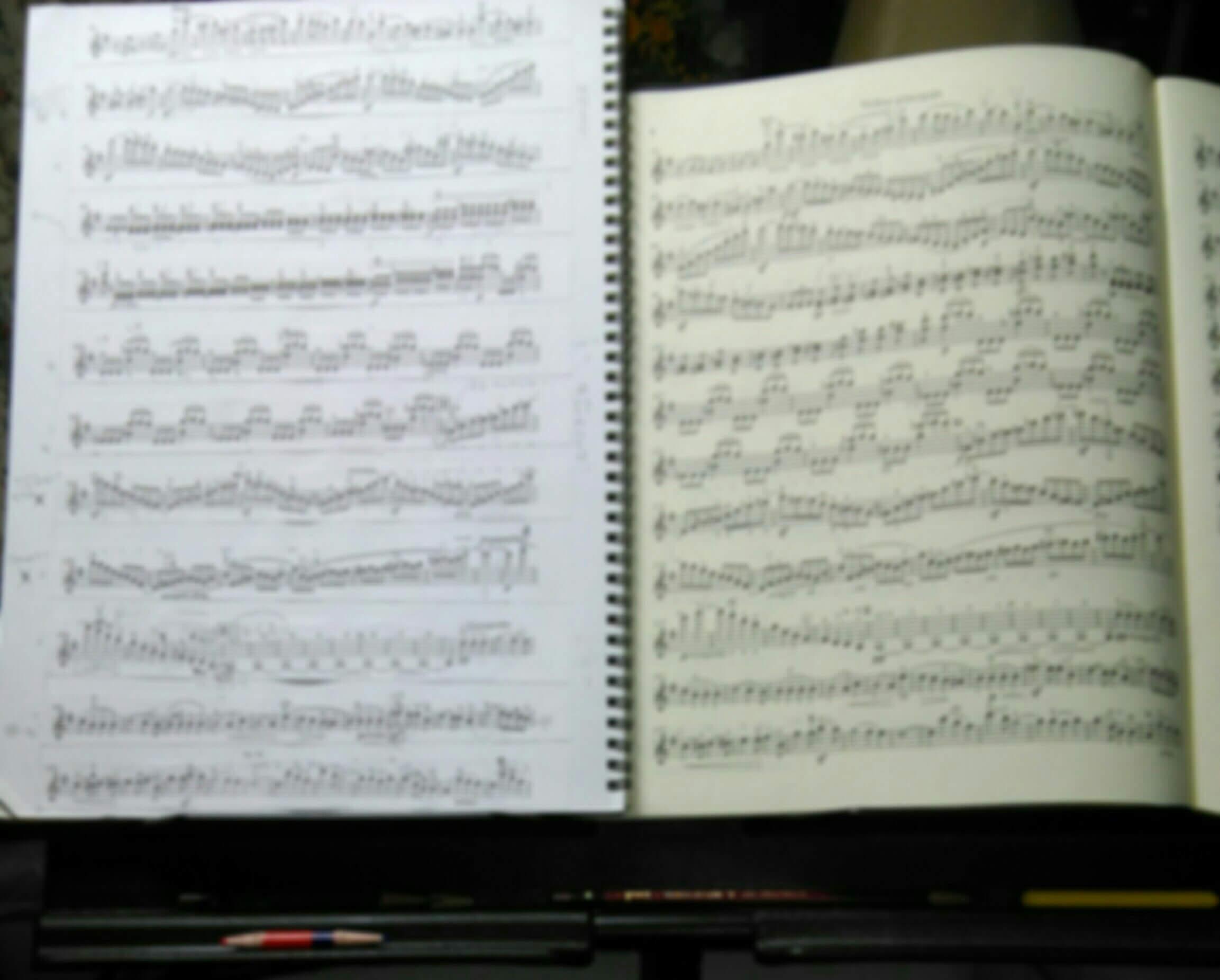 score-copy